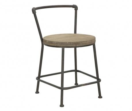 Krzesło Phoenix