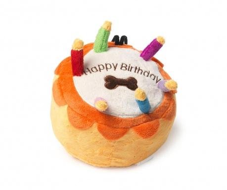 Jucarie pentru animale de companie Birthday Cakes