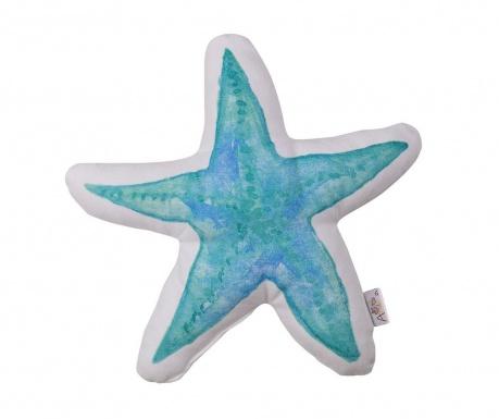 Poduszka dekoracyjna Starfish 40x40 cm