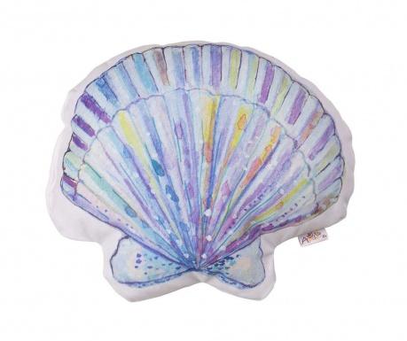 Poduszka dekoracyjna Seashell 35x35 cm