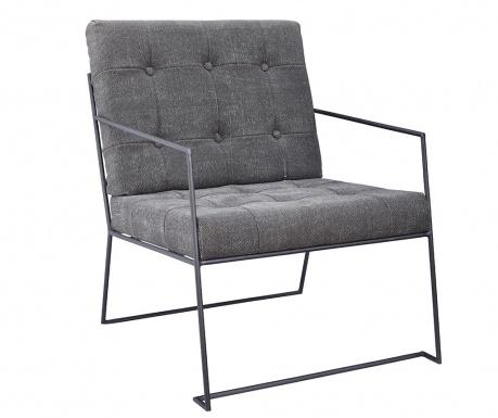 Židle Rohais Grey