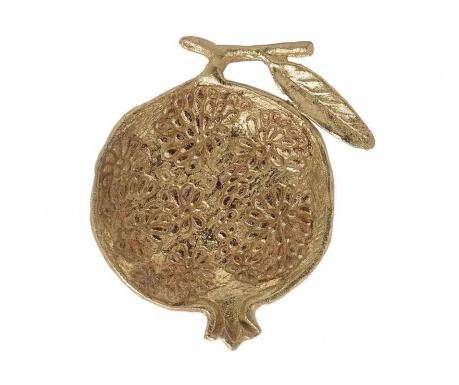 Стенна декорация Golden Pomegranate