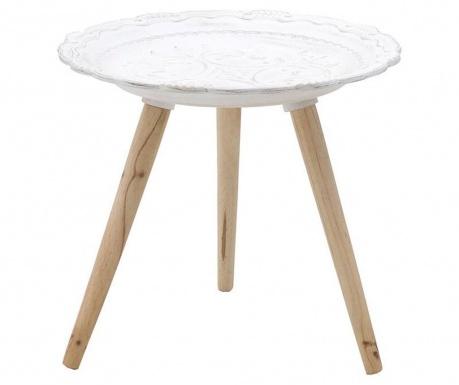 Konferenční stolek Orients