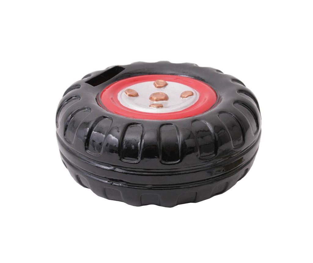 Štedna kasica Bingo Tyre