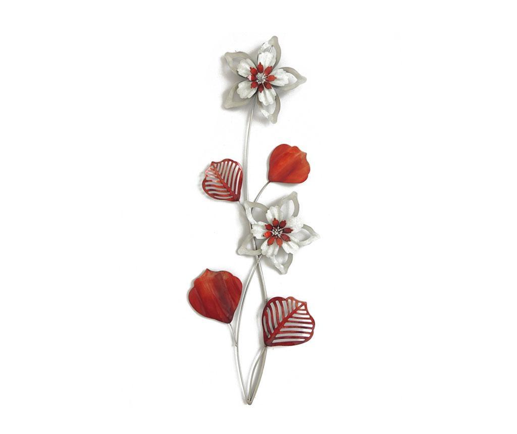 Zidni ukras Beaux Arts Floral