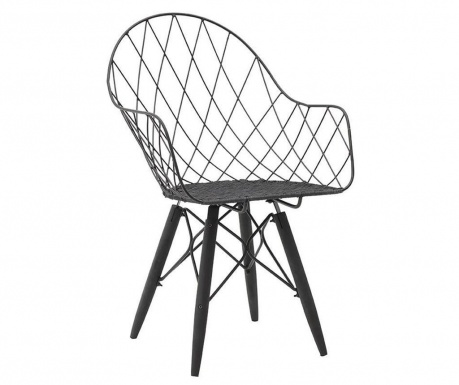 Židle Modernis