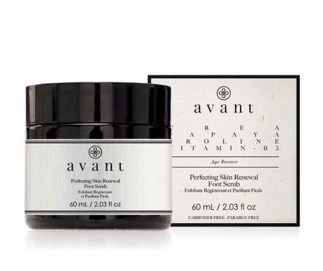Perfecting Skin Láb bőrradír 60 ml
