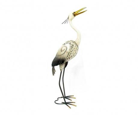 Dekoracja Histoire de Fer Cerused Beak