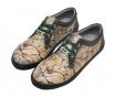 Pantofi dama Sleeping Cats 36