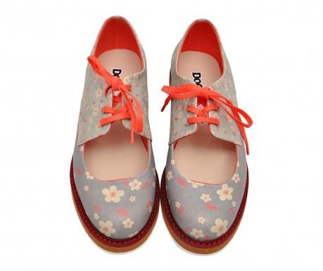 Flowers Női cipő