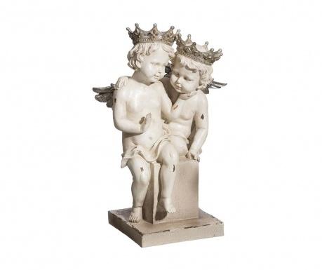 Декорация The Kingdom of Angels Two