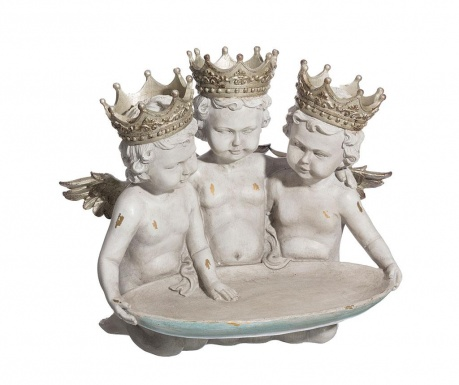 Декорация The Kingdom of Angels Three