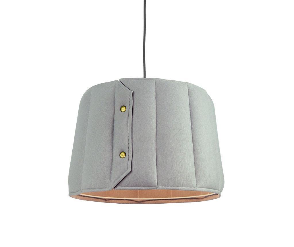 Lampa sufitowa Vitoria S