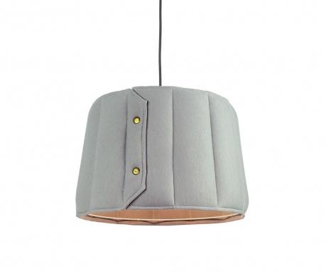 Závěsná lampa Vitoria