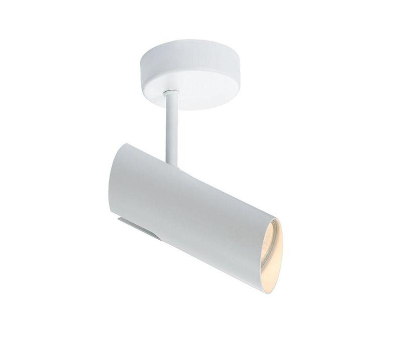 Stenska svetilka Futuro White