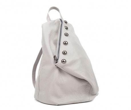 Plecak Emilie Grey