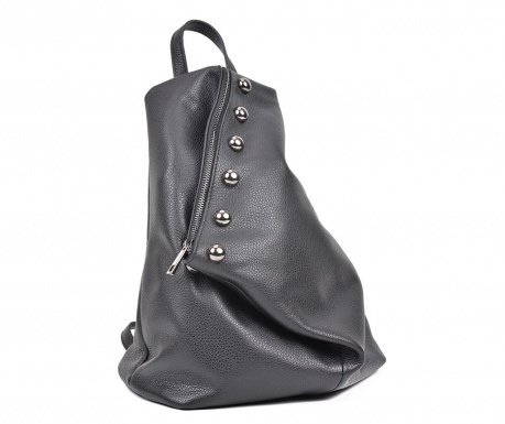 Plecak Emilie Black