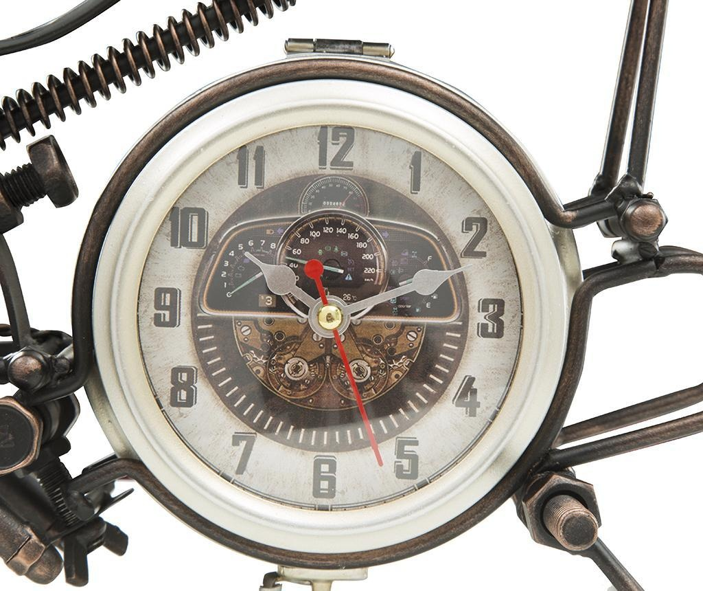 Ceas de masa Chopper