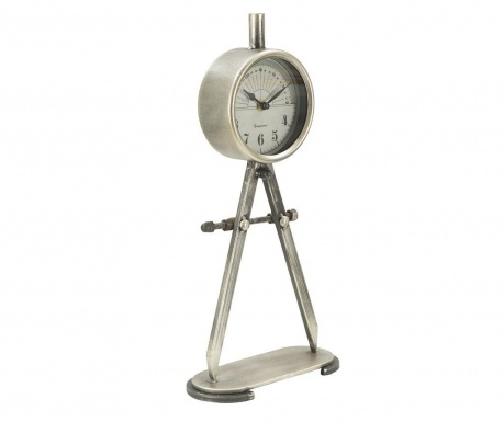 Zegar stołowy Classic Compaso