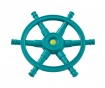 Carma de jucarie Boat Star