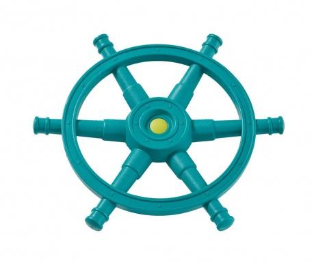 Lodní kormidlo Boat Star
