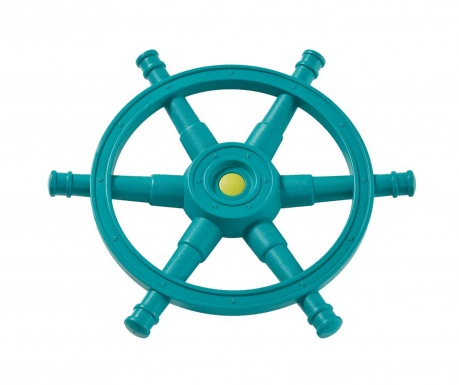 Hračkárske kormidlo Boat Star