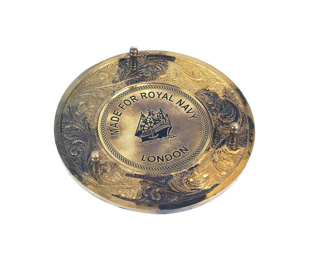 Royal Navy Iránytű