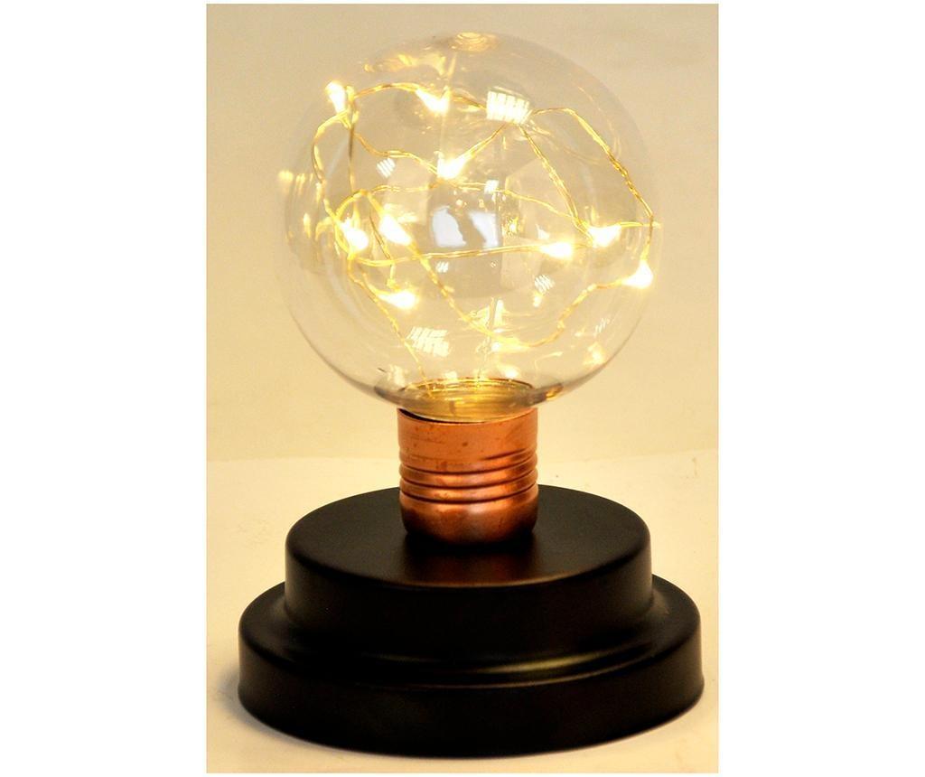 Svjetiljka za bdijenje Gary