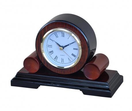 Zegar stołowy Lourdes