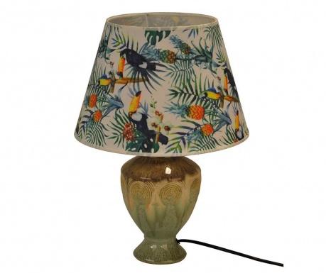 Nočná lampa Blunso