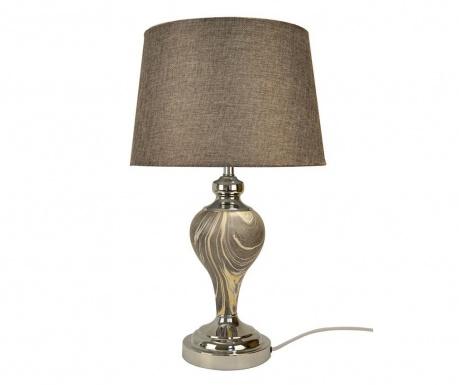 Lampa Alec
