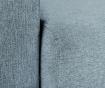 Raztegljiv trosed Giovanni Grey Blue