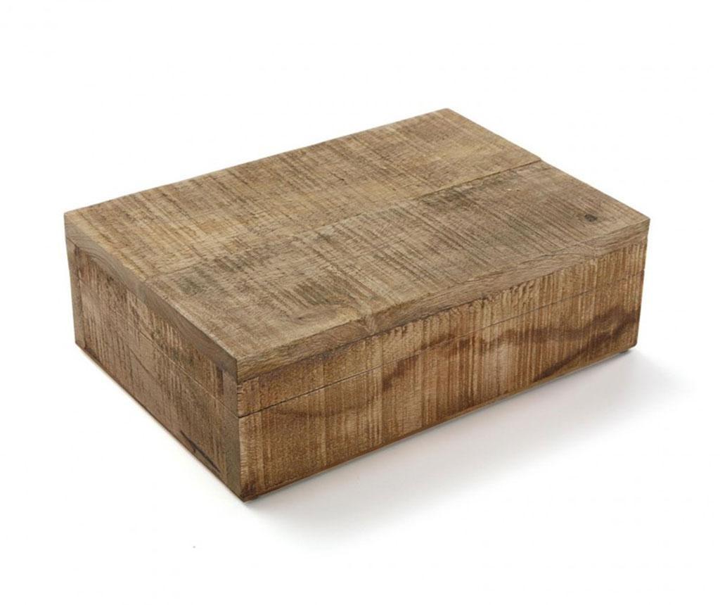 Landon Ékszertartó doboz