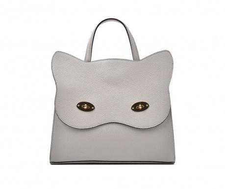 Torebka Feline Grey