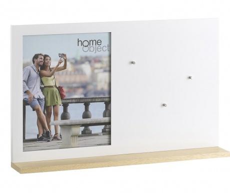Magnetni panel za slike Cynthia White