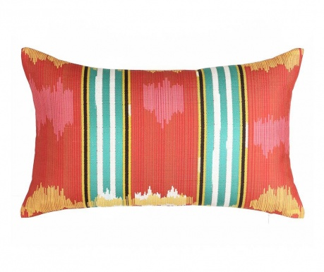 Poduszka dekoracyjna Dustin 30x50 cm