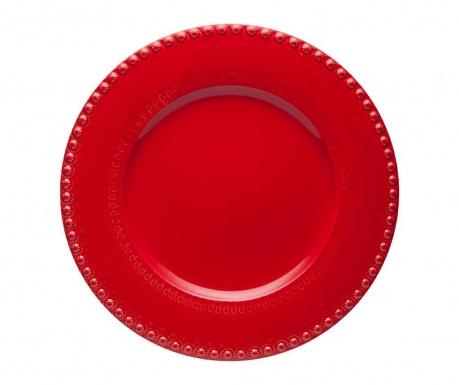 Platou Fantasia Red