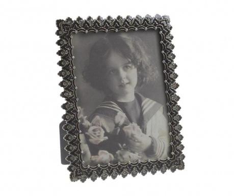 Okvir za slike Bratford