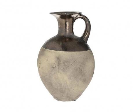 Vaza Dover