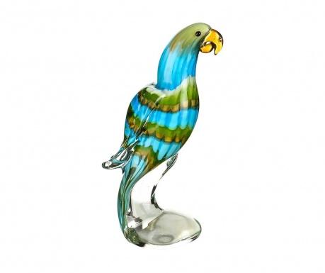 Dekorace Parrot