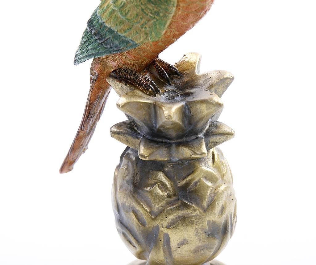 Decoratiune Parrot