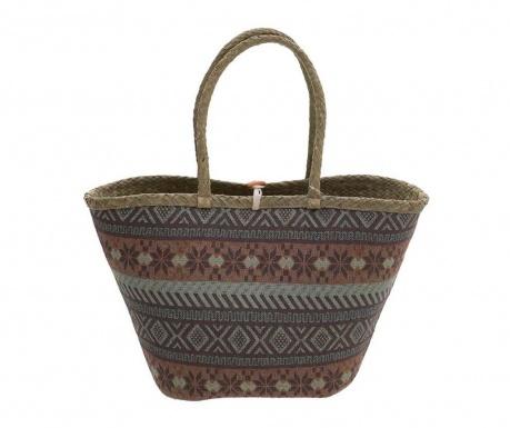 Nákupní taška Tamera