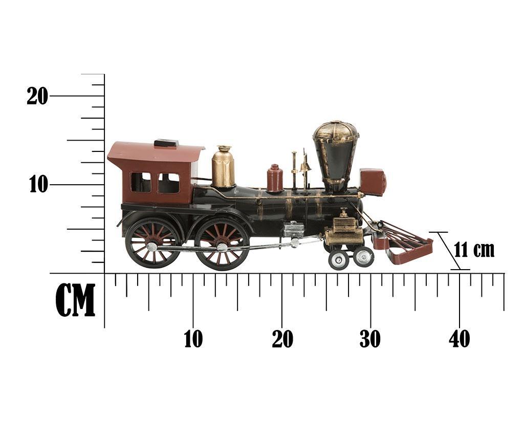 Ukras Locomotive