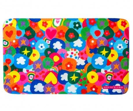 Χαλί Aprint 45x75 cm