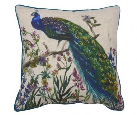 Ukrasni jastuk Regal Peacock 45x45 cm