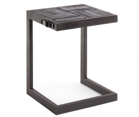 Darker Asztalka