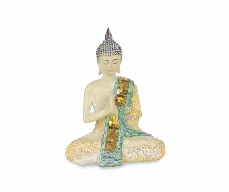 Dekoracja Buddha