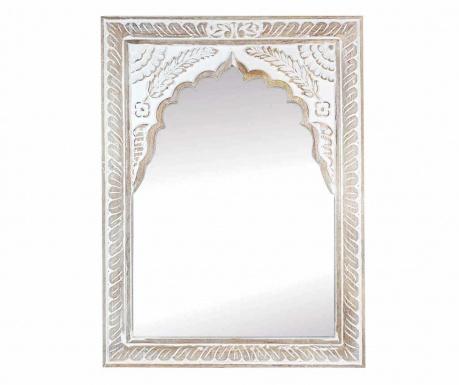 Zrcadlo Ornaments