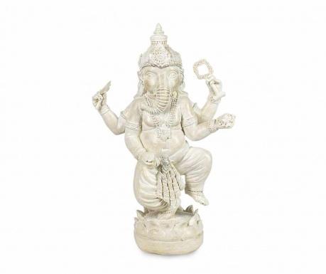 Dekorace Ganesh