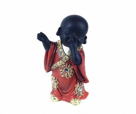 Dekoracja Laughing Buddha